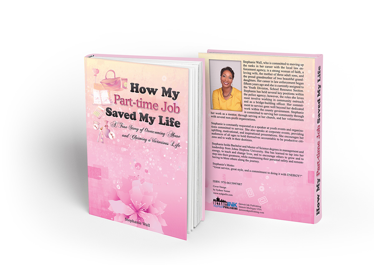 ""\""""How My Part Time Job Saved My Life""""""1200|850|?|en|2|deb9a860018d69ae2fc9a3a268c7de71|False|UNLIKELY|0.28581270575523376