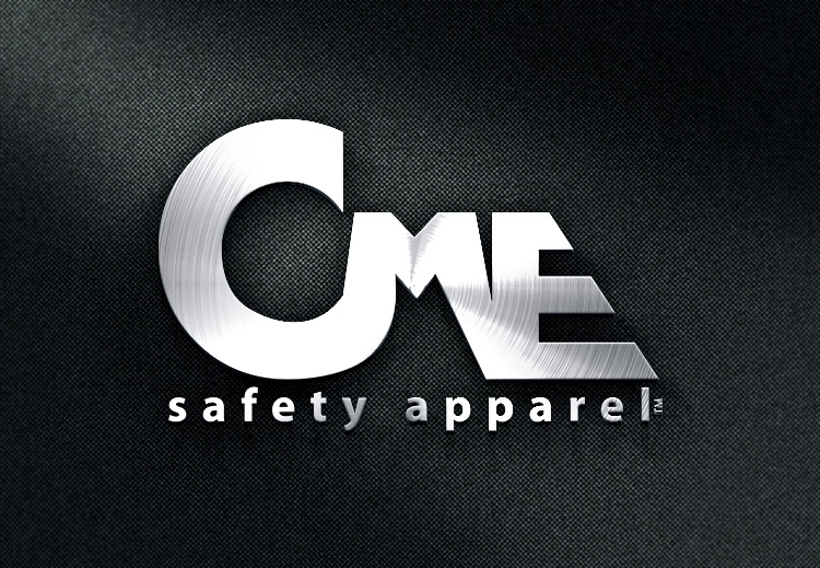 CME Safety Apparel